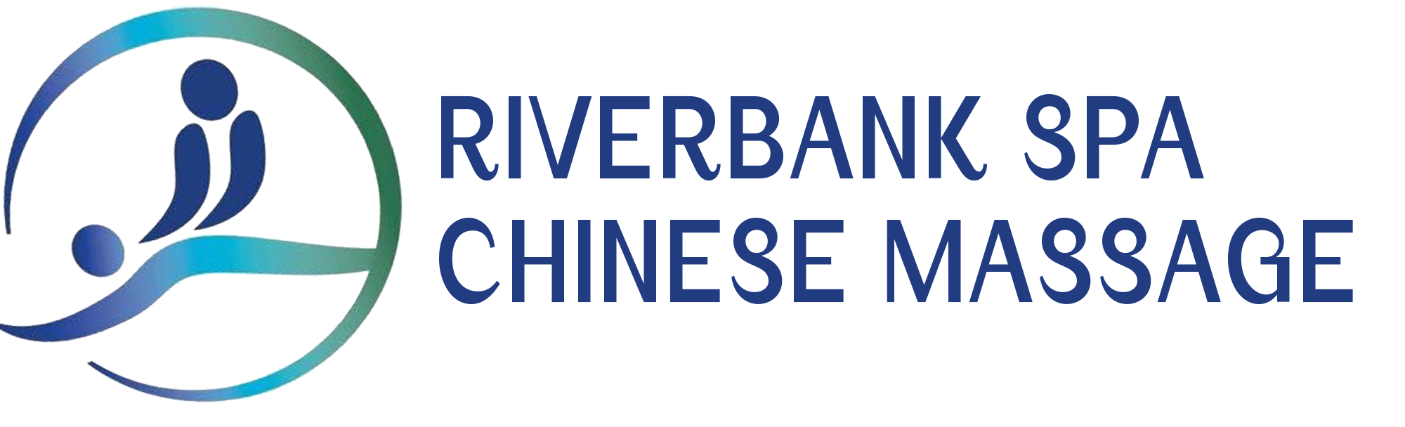 Riverbank Spa Chinese Massage in Uckfield, East Sussex